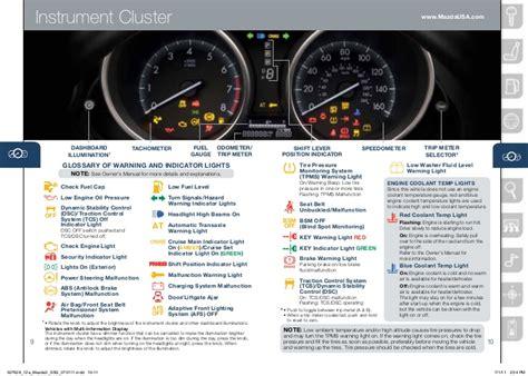 mazda 3 power steering light reset 2012 mazda mazda3 smart start by neil huffman mazda