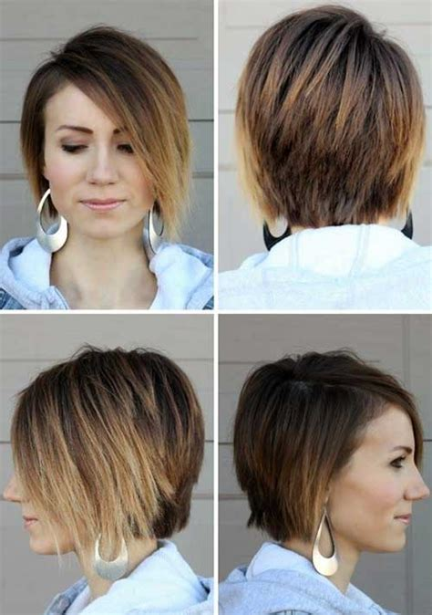 bobbed hair cuts with light coulr at bottom 20 light brown bob hairstyles bob hairstyles 2017
