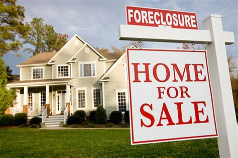 government help buying a house foreclosures what home buyers should know before buying a foreclosed house time com