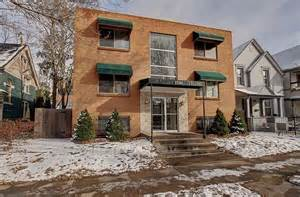 appartment complex for sale 1536 williams denver apartment building sale uptown