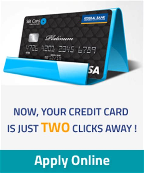 Federal Bank Gift Card - debit cards federal bank
