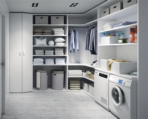 armarios para lavadoras armario cuarto lavadora o plancha