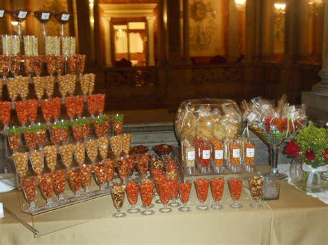 mesa de dulces para fiesta apexwallpapers com salados y enchilados mesas de postres dulces salados y