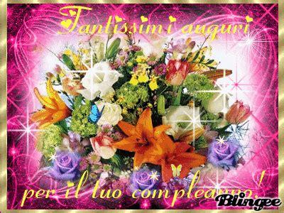 mazzi fiori compleanno buon compleanno