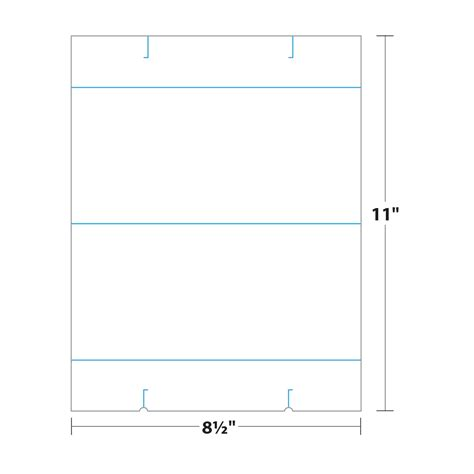 Table Tent Template Free Printable Vastuuonminun Free Table Tent Template