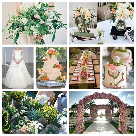 diy wedding decorations for spring creative of diy wedding ideas for spring spring wedding