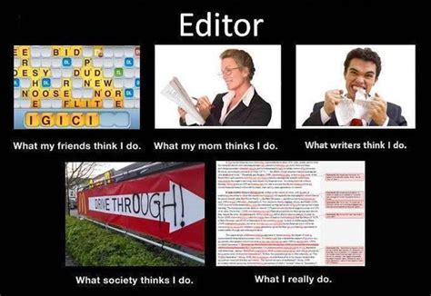 Edit A Meme - 46 best inside track to editing images on pinterest editor grammar and running
