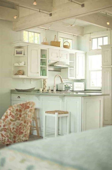 Interior Decoration House Design Pictures