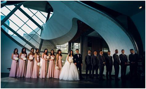 edmonton venues edmonton wedding planner desiree alfred