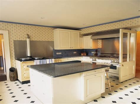 black and white kitchen floor ideas kitchen black and white kitchen floor tiles kitchen