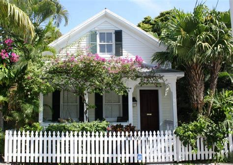 conch house key west what does old town key west florida look like john parce real estate key west