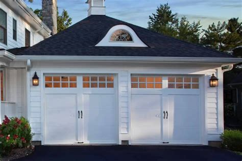 Super Garage Door Residential Door Designs