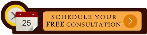 Http Admissionado Free Consultation Mba Consultation by Seymour Paving