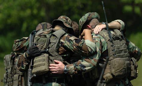 imagenes de militares orando iglesias de melilla promovieron un desayuno militar