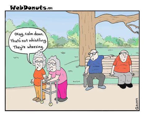Funny Sex Joke Memes - old elderly sex funny humor funny stuff pinterest