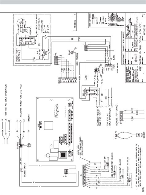 nes controller wiring diagram get free image about nes