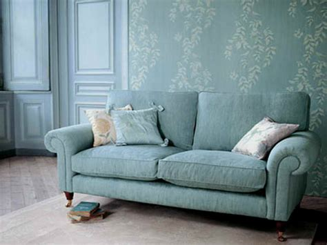 laura ashley sofas bloombety turquoise awesome laura ashley furniture