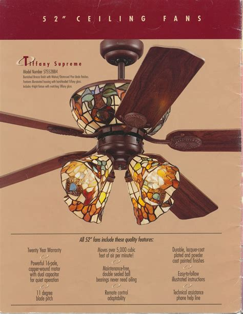 encon ceiling fan wiring diagram wiring diagram