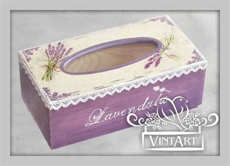 Decoupage Tissue - 1000 images about decoupage tissue box on