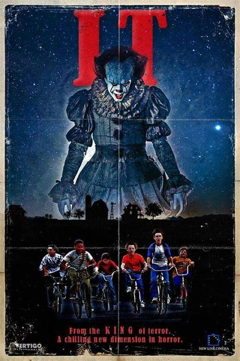 film it horor stephen king s it let s all go to the movies