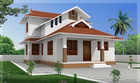 modern home design sri lanka න ව ස ස ලස ම හ ඉ ජ න ර සහය create floor plans house