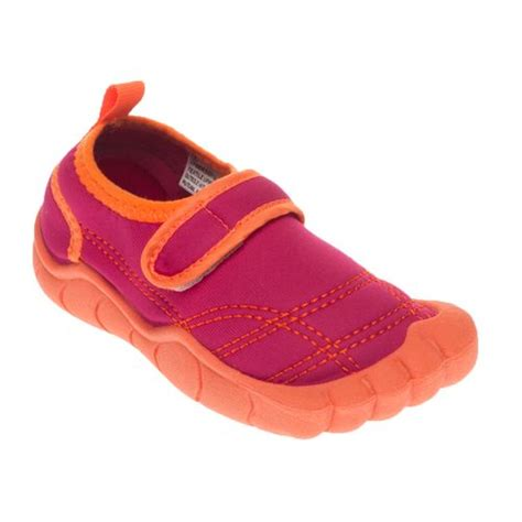 baby water shoes o rageous toddler aquatoes water shoes academy