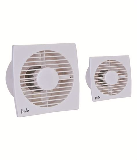 exhaust fan louvers price list rally polo 6 exhaust fan white price in india 20 jan 2018