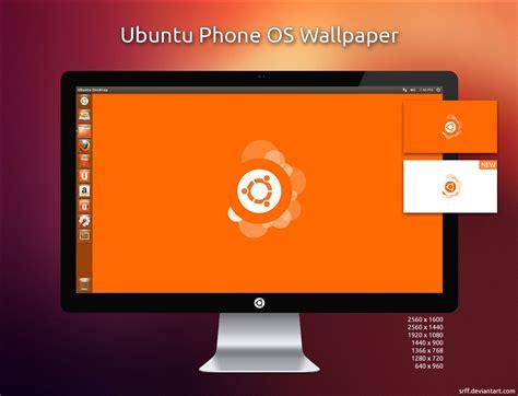 Dvd Linux Ubuntu 14 04 32 Bit ubuntu 箘ndir t 252 rk 231 e 14 04 32x64 bit program 箘ndir