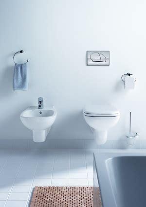 sanitär bidet sanita um 253 vadlo bidet wc geberit