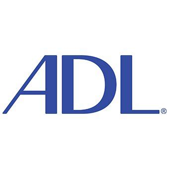 Ad L by Adl On Quot The Alt Right S Favorite Meme Quot Pepe The