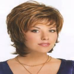 shags on hair 2013 best short shag hairstyles short hairstyle 2013