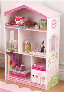 kidkraft cottage dollhouse kidkraft kidkraft dollhouse cottage bookcase 14604