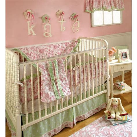 luxury baby nursery baby sam affordable crib bedding