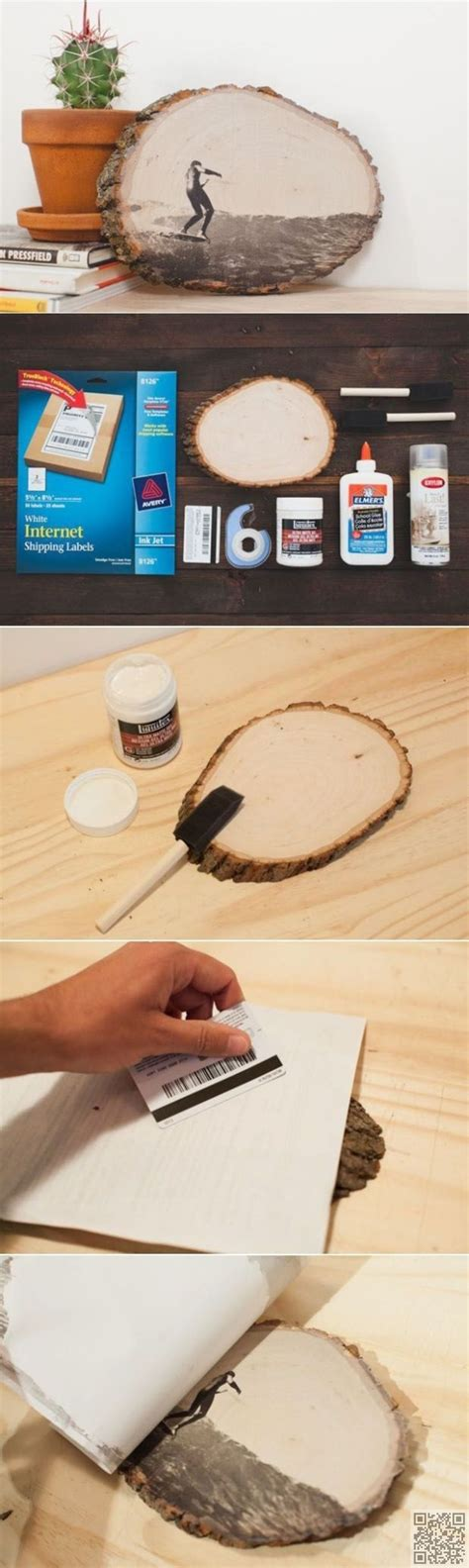 transfer paper for wood walmart woodworking plans and 5 try transferring your best prints onto wood 26 of