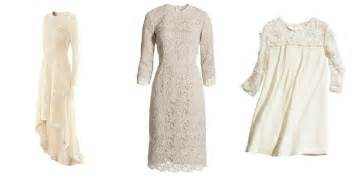 Short lace wedding dresses rustic wedding chic