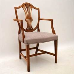 shield back dining room chairs set of ten antique mahogany shield back dining chairs for