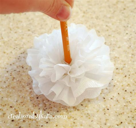 tutorial crepe paper flower crepe paper flower tutorial quotes