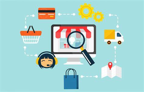 quanto costa iscriversi alla di commercio quanto costa un sito e commerce mocart studio