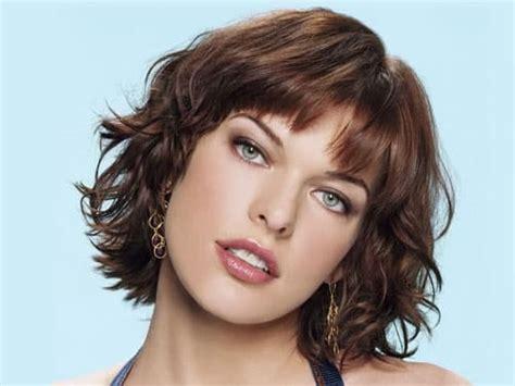 most beautiful ukrainian actresses most beautiful sexiest and hottest ukrainian women