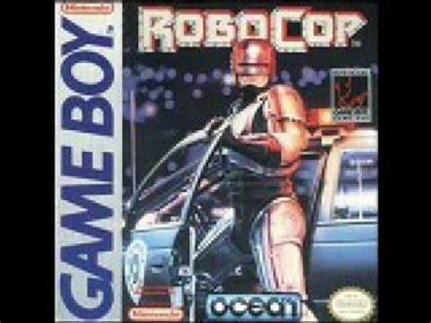 theme music robocop robocop chip music theme no one s going to die except