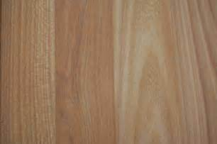 laminated wood laminate flooring wood flooring laminate flooring