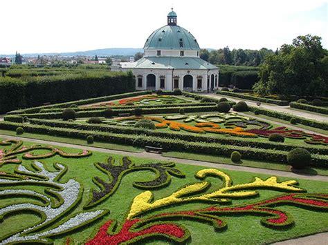 giardini barocchi l irresistibile romanticismo dei giardini barocchi della