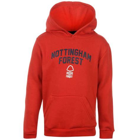 Hoodie Laboratories Hitam 2sweater source lab junior boys nottingham forest football