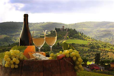 unique factory venise vinitaly et la v 233 n 233 tie l empire du vin en italie