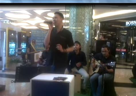 Pameran Wedding Trans Bandung by Band Akustik Wedding Singer And Organizer Bandung