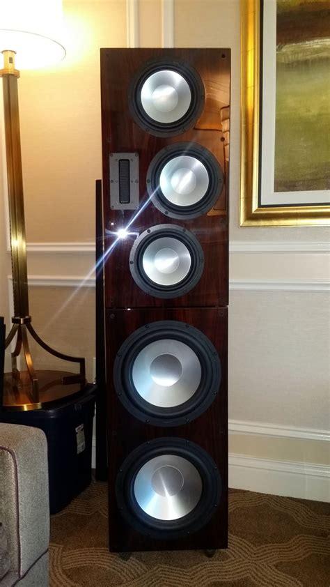 ces  av electronics speakers gadgets technology