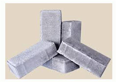 Alat Tes Tekan Pipa tes uji tekan beton pada paving block daftar