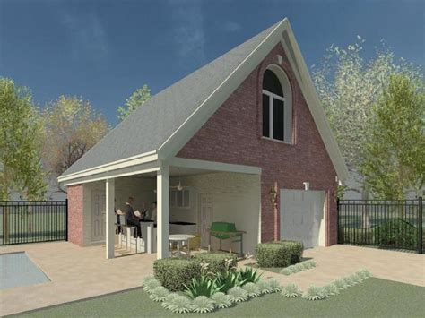 pool house garage pool house garage plans home design and style