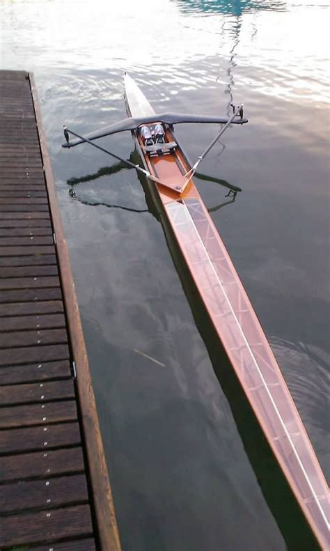 best sculling boat 17 best images about row boats on pinterest dinghy the