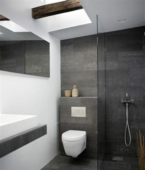Kleine Fliesen by Fliesen Kleines Bad